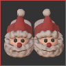 accessories_icon_xmas_slipper.png.b1160d