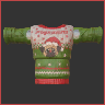 accessories_icon_xmassweater.png.fba57a3