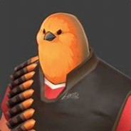 Canadian main