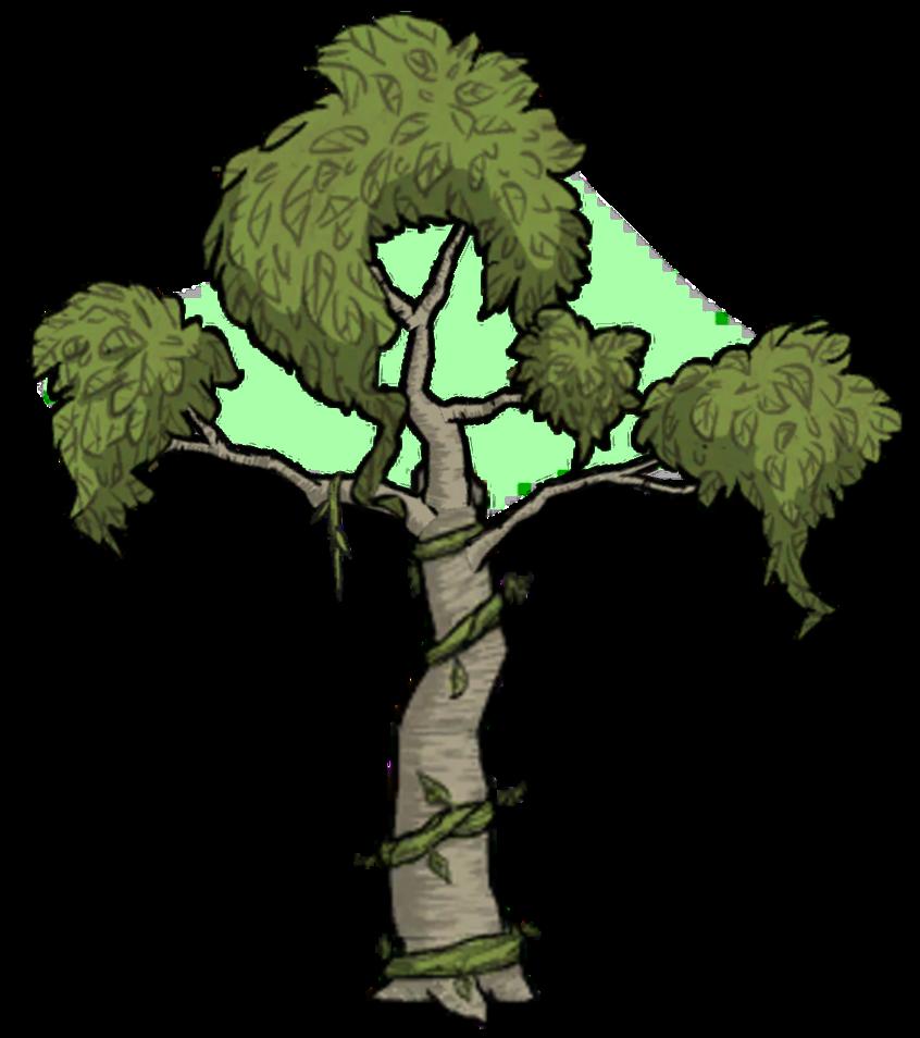 5e0e7a088aa7d_treeforestshort.png.0600fe69f7c2969d34724889eb78e8c4.png