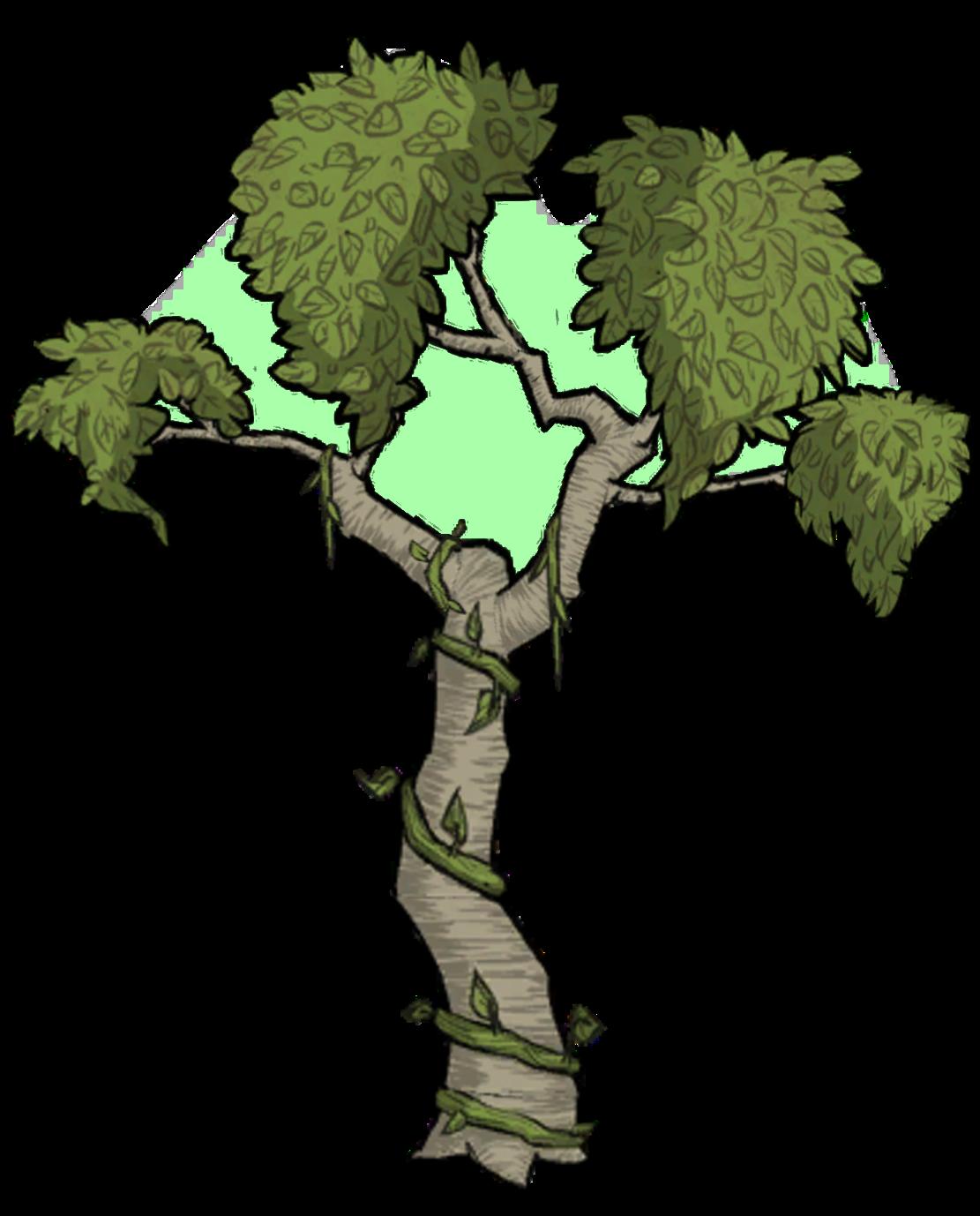 5e0e7a194a59a_treeforestnormal.png.8e4f344eac05b6b9e7c3678a20ddd45c.png