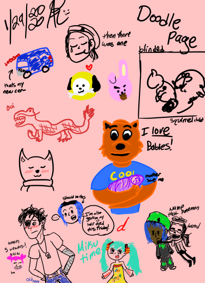 5e324f3a26bcd_streamdoodles1292020.thumb.png.c7b445f477d5e6442586e33c3d239ceb.png