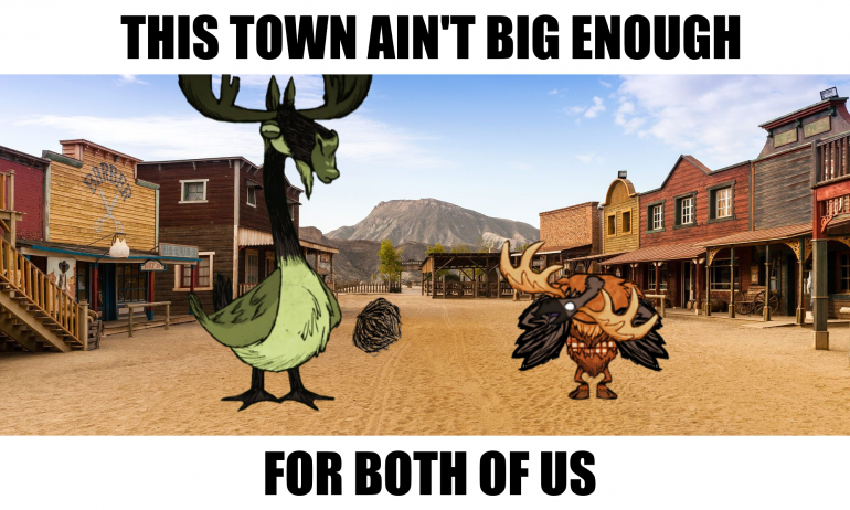 MG_town.png