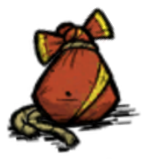 redpouch_yotc_small_000.png.e5c2f2d3bedddc53a7537a94985e6072.png