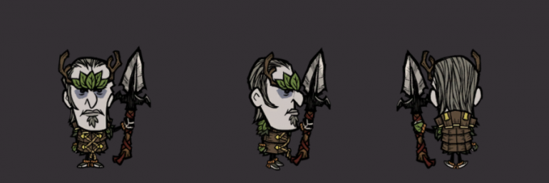 waxwell_nature_spear_wathgrithr_northern_armor_wood_roman.thumb.png.d63e0d84bbacaae54b022e2c5267a7e4.png