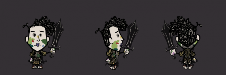 wes_nature_nightsword_sharp_armor_sanity_sharp.thumb.png.d3059e403e40ba07e83bfa7f7615a0fe.png