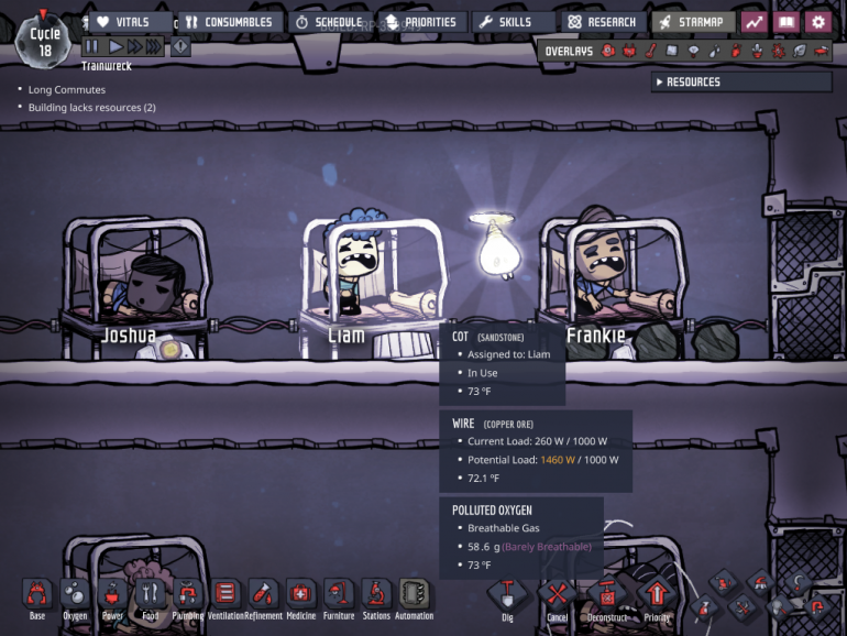 Oxygen Not Included 1_7_2020 7_02_23 PM.png