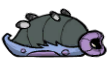 hatchling_sleep_loop.png.b4b92dfdb2c83d802e8a0f059a6a4dc1.png