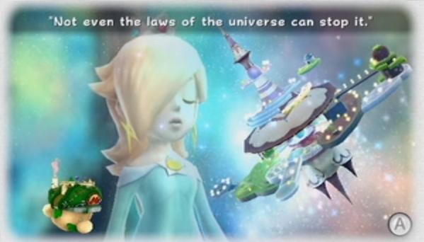 universe.png.bdb3ba63e515368d46d6731295eaf546.png
