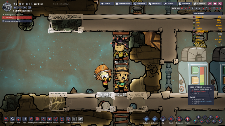 Oxygen Not Included 2020-01-28 03_10_25.png