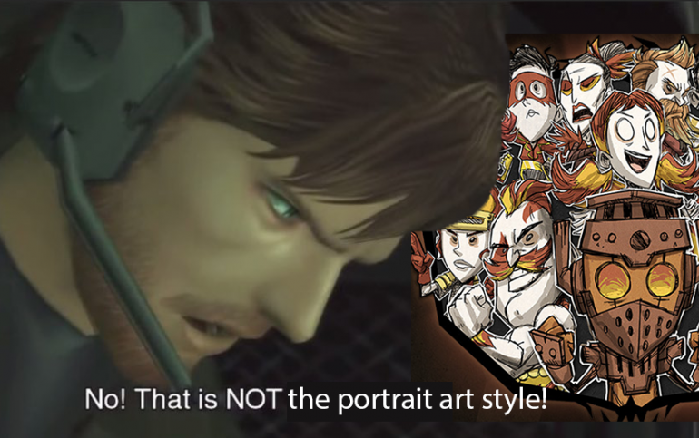no that is not the portrait art style.png