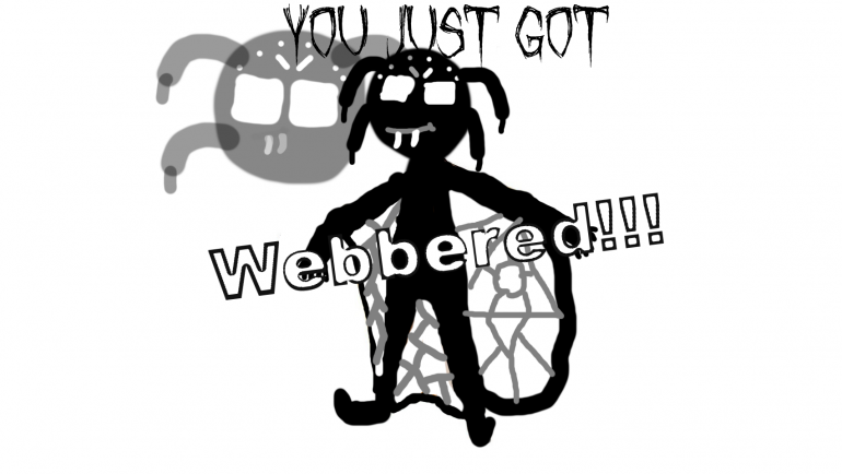 Youjustgotwebbered.png