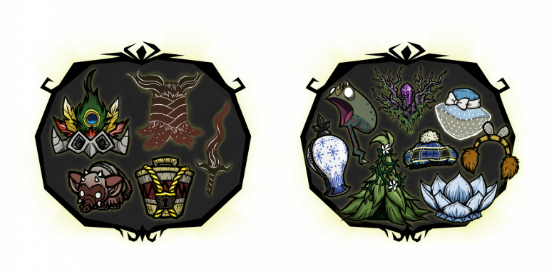 rot_sea_shells_forum_items.png