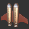 accessories_icon_jetpack.png.505142779f6