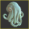 accessories_icon_octopus.png.eb179a9cd7b
