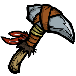 pickaxe_feathered.png