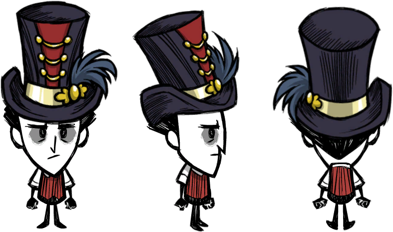 tophat_circus.png.a843c80ebd6a1302c793266d92891149.png