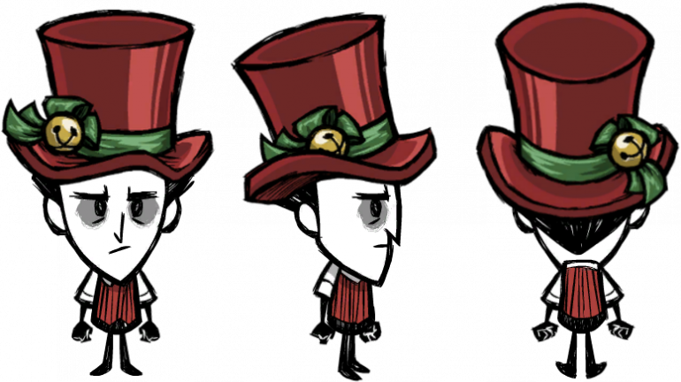 tophat_festive_bell_red_firehound.thumb.png.9ac7bf9090398a93e232fa874abaf85b.png