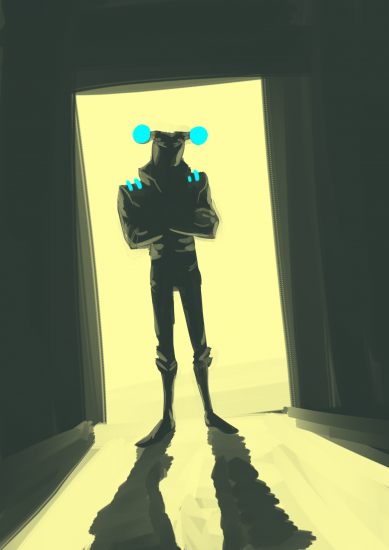 menacing_figure.png