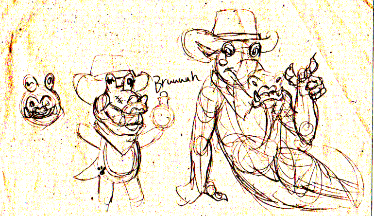 1692535513_Animalcrossingcountryalligatorsketches.thumb.png.d7cab6268600932b16f9991786209418.png