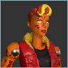skin_jen_lava_icon.png.10afb75621fca7c2d5191652a7571c84.png