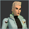 skin_poizone_brainstorm_icon.png.d6a1571f48ca1a4cc7def8eeed14b907.png