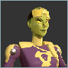 skin_sue_toxic_icon.png.6e1704c5c544bcaef7365a808dcf558a.png