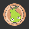 sticker_smellyou_pear_a.png.656ad4a0c31a68a0c63ee6ea8b7a1850.png