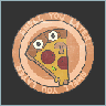 sticker_smellyou_pizza_a.png.81d7ee6e2963f552f2ce419818aec4f5.png