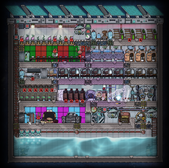 Oxygen Not Included Screenshot 2020.11.30 - 15.45.53.21.png