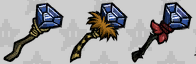 ice_staff.PNG