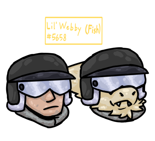 Enemy concept1.png