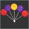 accessories_icon_back_lollipops.png.60133b55ab013e7bf2f6f1f06f2f80b6.png
