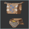 accessories_icon_boxknight_chest.png