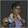 skin_jen_snowstorm_icon.png