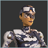 skin_sue_snowstorm_icon.png.ecae71ee4f13e885e544f8aec0d01d36.png
