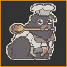 sticker_puglife_chef_a.png
