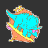 sticker_radicaldino_triceratops_a.png