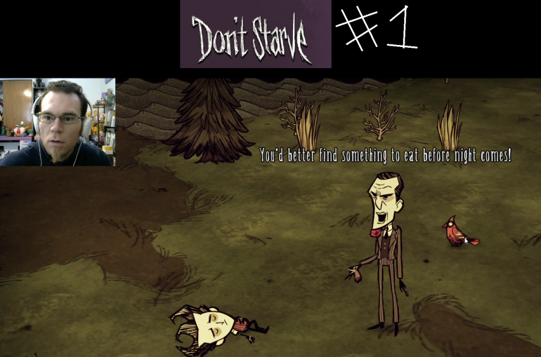 don't starve 1.png