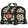 Calico_Chester_Chest_Icon.png.c4fe0bafcde2f0613803af37ac64f745.png