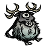 Deerclops_Duffel_Icon.png.2ae073260f1fe2d99fd3ddedabe4a177.png