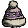 Pink_Winter_Hat_Icon.png.a886978431c83dc6168338bbc4dc15a3.png