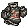 Ugly_Grey_Winter_Sweater_Icon.png.16d3706ea4c30b6d00f49c80109cc526.png