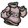 Ugly_Pink_Winter_Sweater_Icon.png.bbeaca19c0e2c6c143ab08476e33757e.png