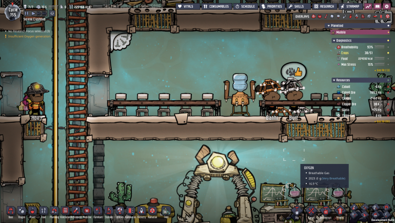 Oxygen Not Included 29_03_2021 21_54_09.png