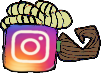 1647469424_linkteeinstagramicon.png.93fe1fd791383bd26f3d85c0d0426016.png