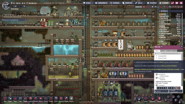 Oxygen Not Included 8_04_2021 8_50_13 AM.png