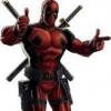 Deadpool(tm)